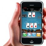 blackjack-iphone